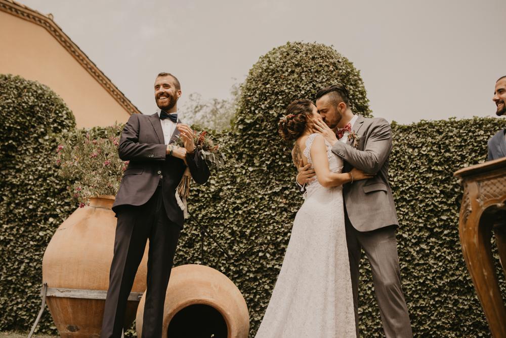 ismael lobo fotografo bodas y eventos barcelona-9833.jpg