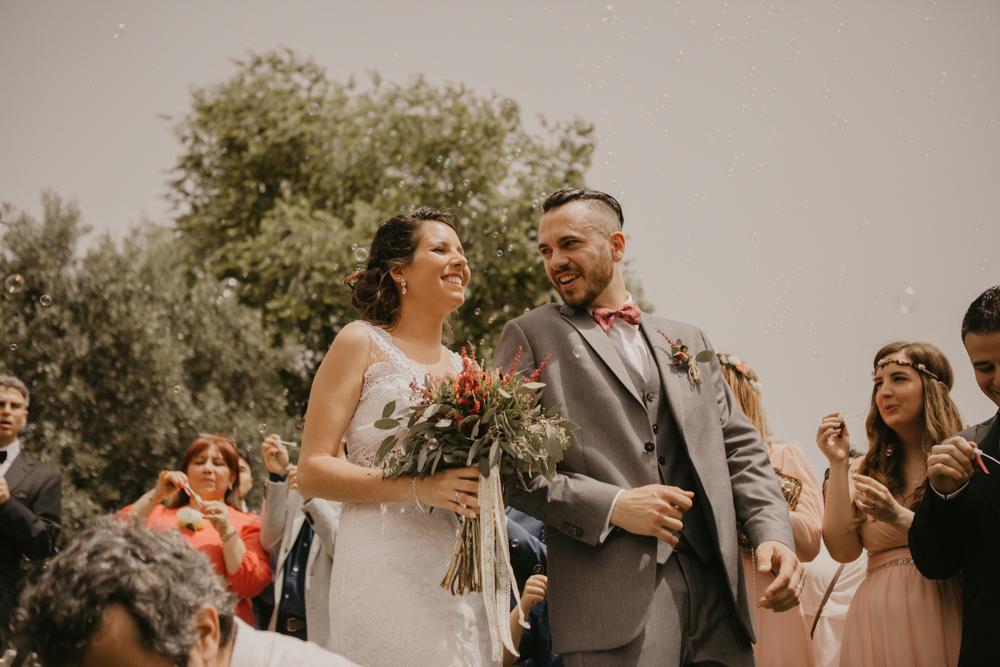 ismael lobo fotografo bodas y eventos barcelona-9897.jpg
