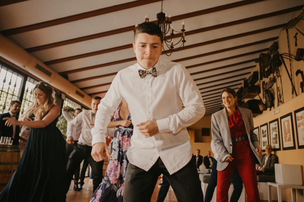 ismael lobo fotografo bodas y eventos barcelona-0826.jpg