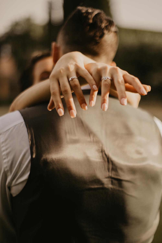 ismael lobo fotografo bodas y eventos barcelona-1165.jpg