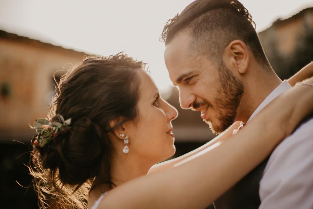 ismael lobo fotografo bodas y eventos barcelona-1180.jpg
