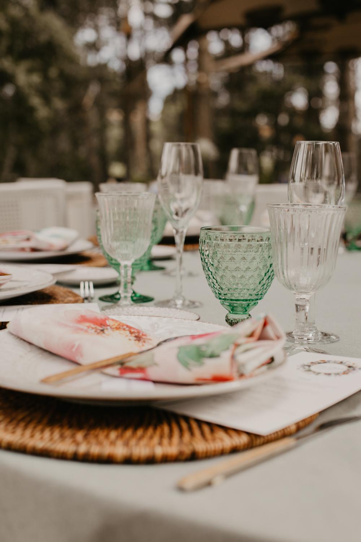 ismael lobo fotografo bodas y eventos barcelona-4416.jpg