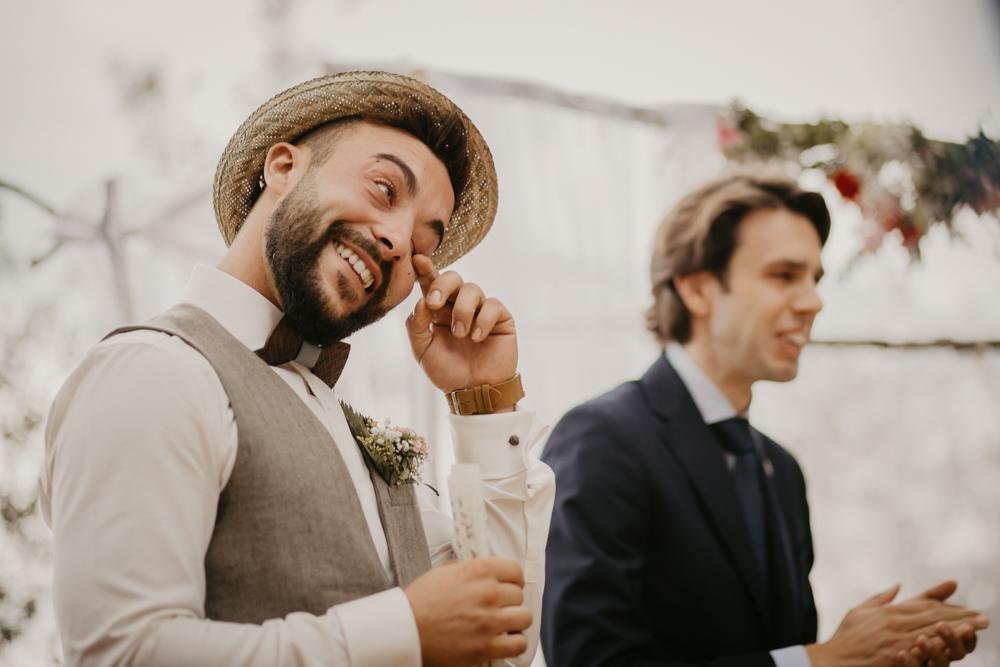 ismael lobo fotografo bodas y eventos barcelona-4532.jpg