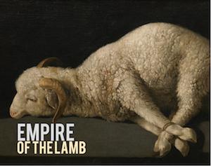 Empire of the Lamb   Revelation 17-19