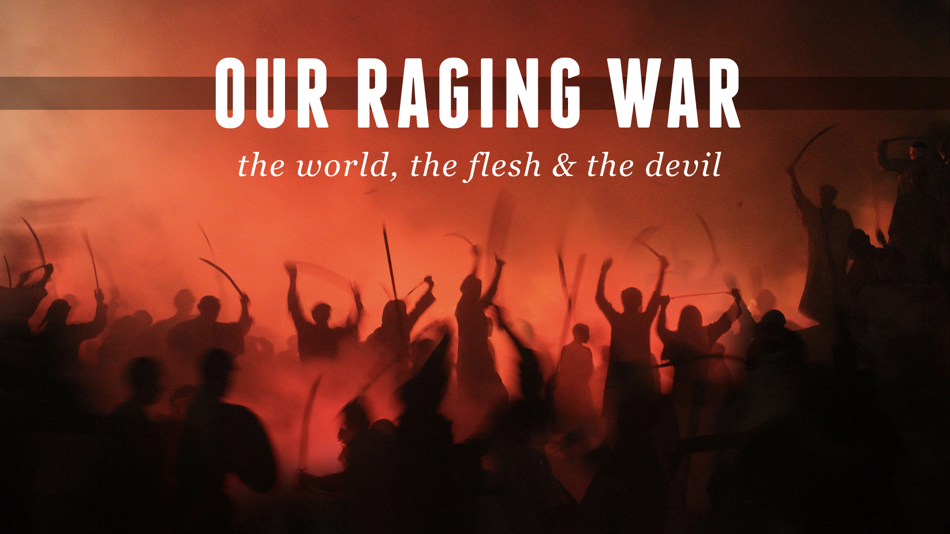 Our Raging War - Graphic.001.jpeg