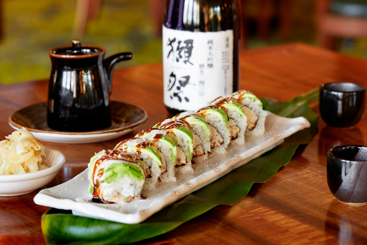 20171214_GH2_Shot2_Sushi_0371.jpg
