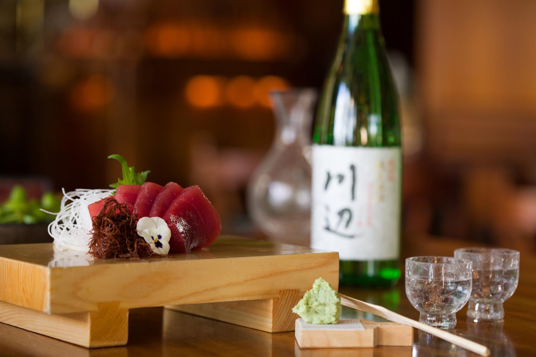 20171214_GH2_Shot2_Sushi_0317.jpg