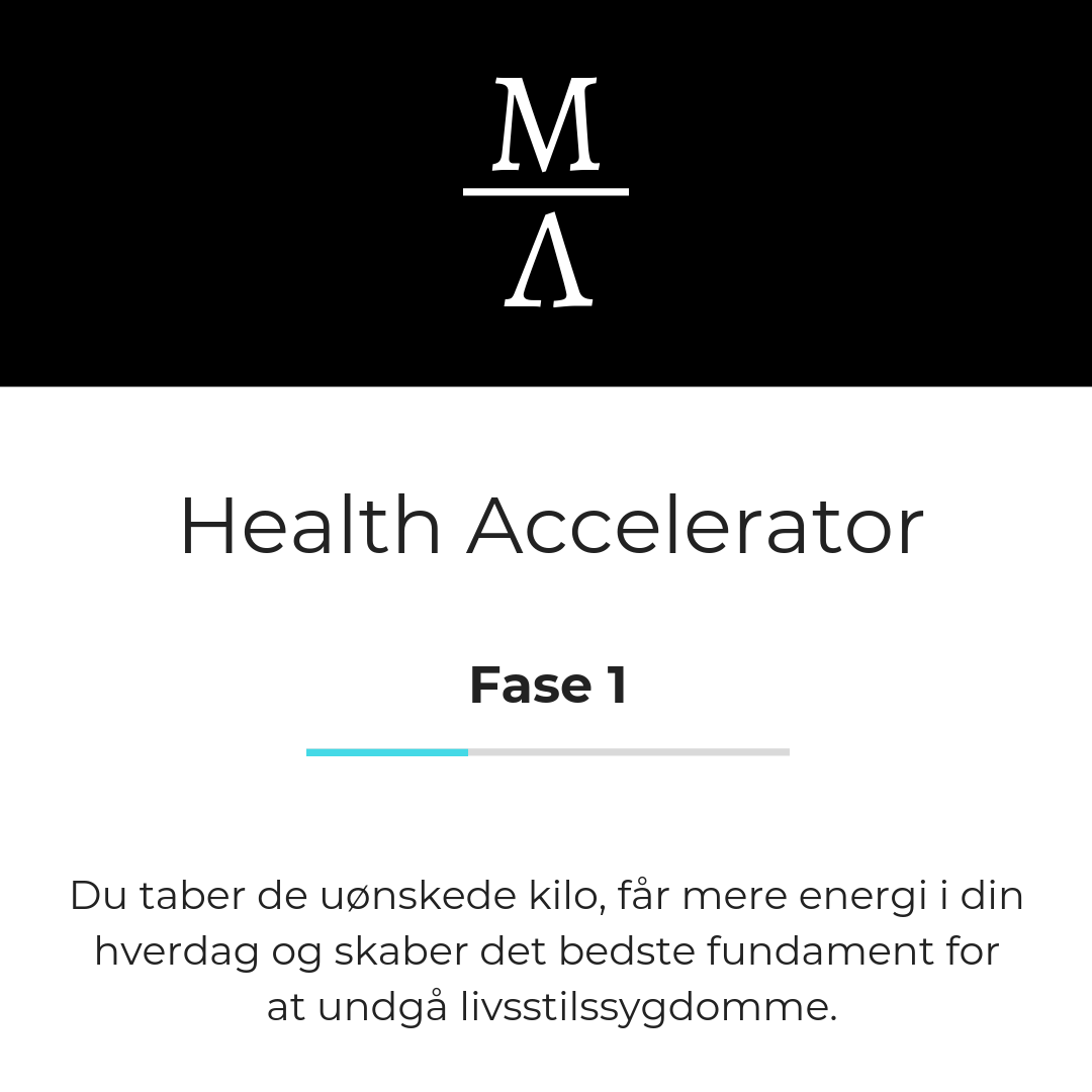 Health Accelerator stand alone.png