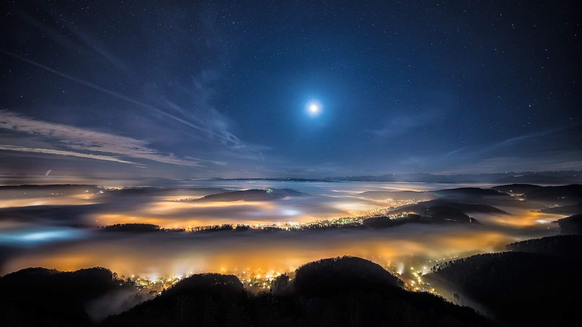 night-sky-moon-star-city-valley-mountain.jpg
