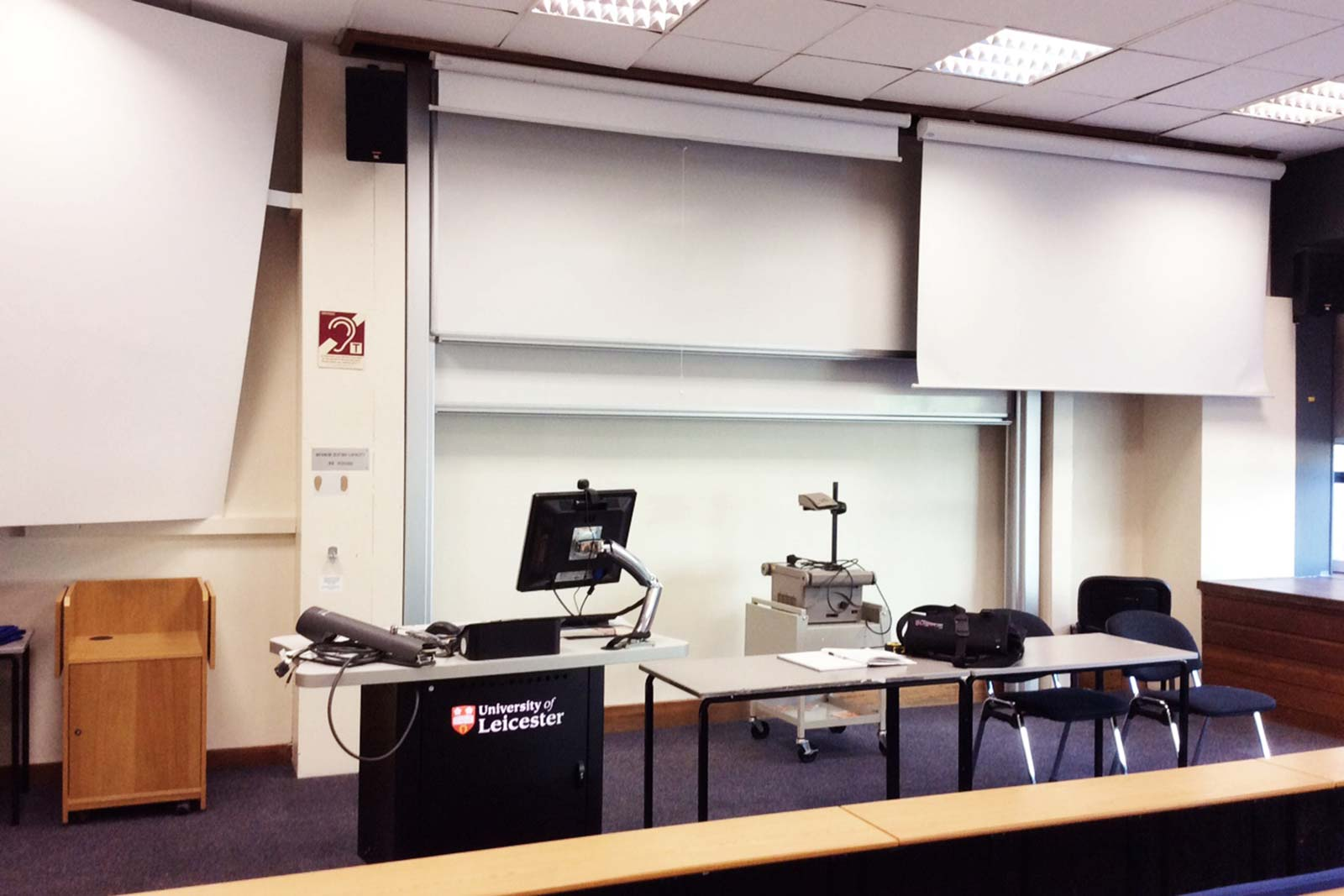 Bennett-Building-Lecture-Theatre-5-Before.jpg