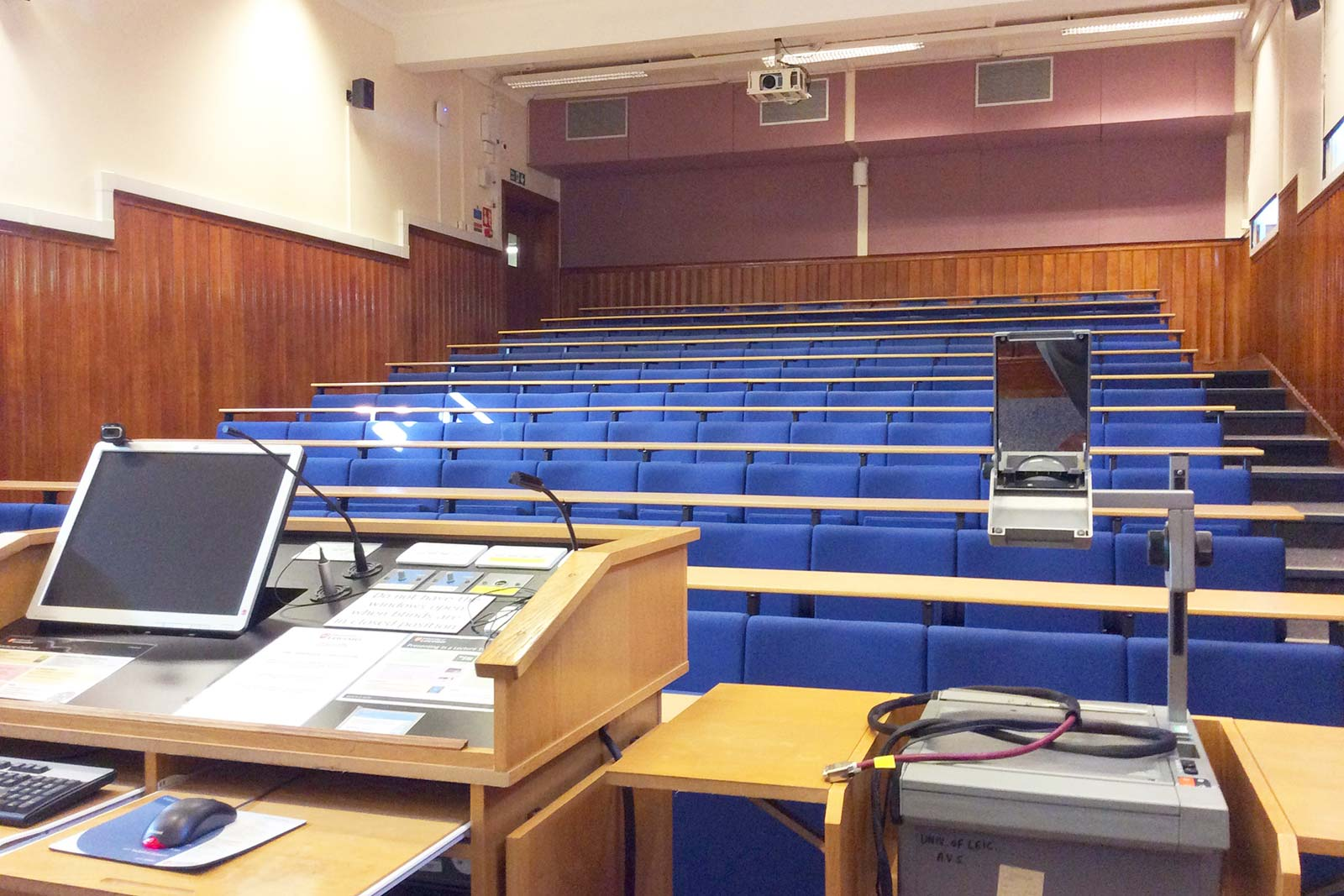 Astley-Clarke-Lecture-Theatre-Before.jpg