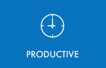 av-icon-productive-220x140.png