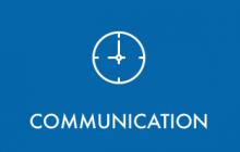 av-icon-communications-220x140.png