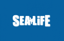 entertainment-icon-sealife-220x140.png