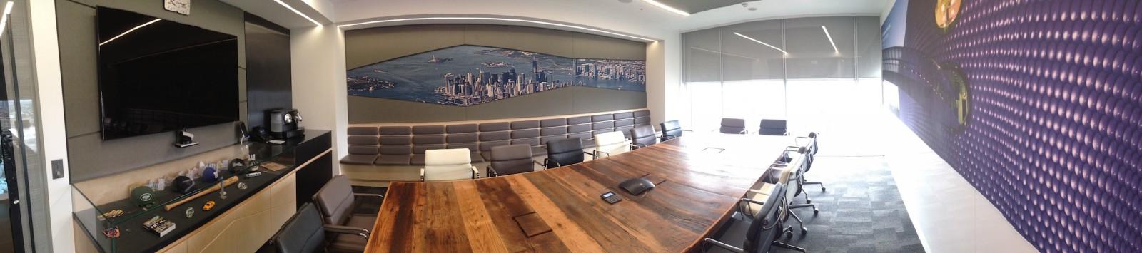 Hendersons-New-York-Pano-1600x355.jpg