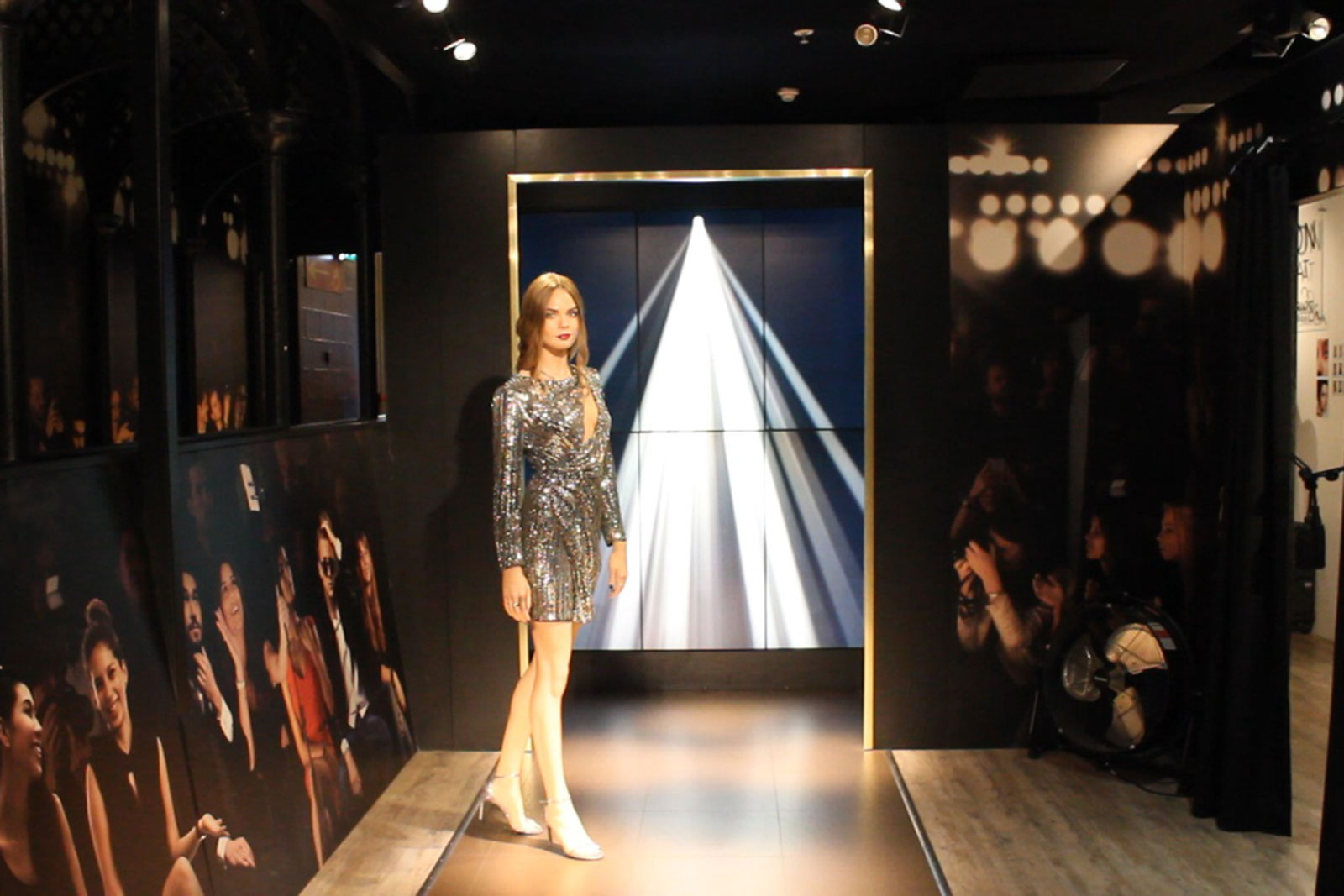madame-tussauds-fashion-week-9.jpg
