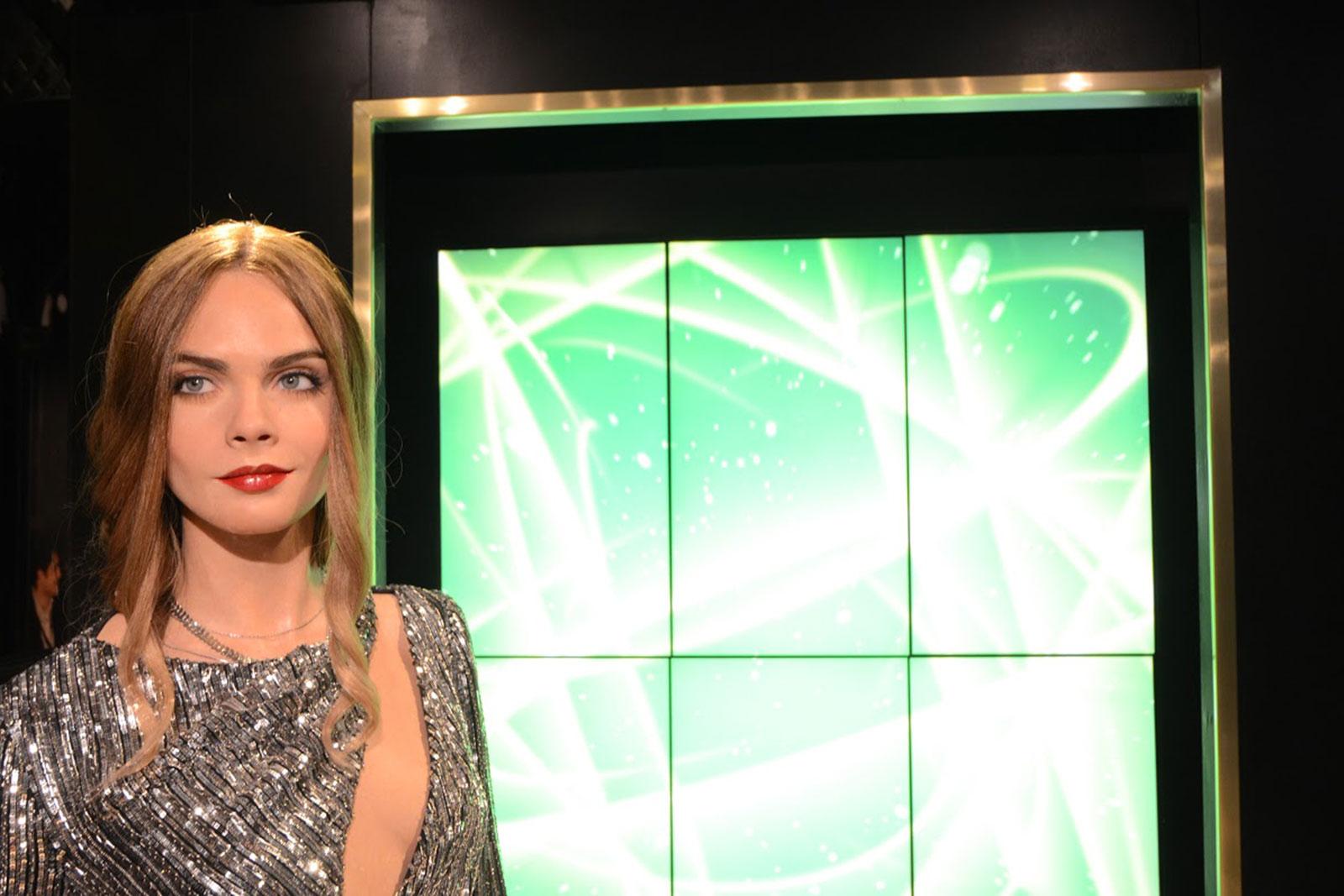 madame-tussauds-fashion-week-1.jpg