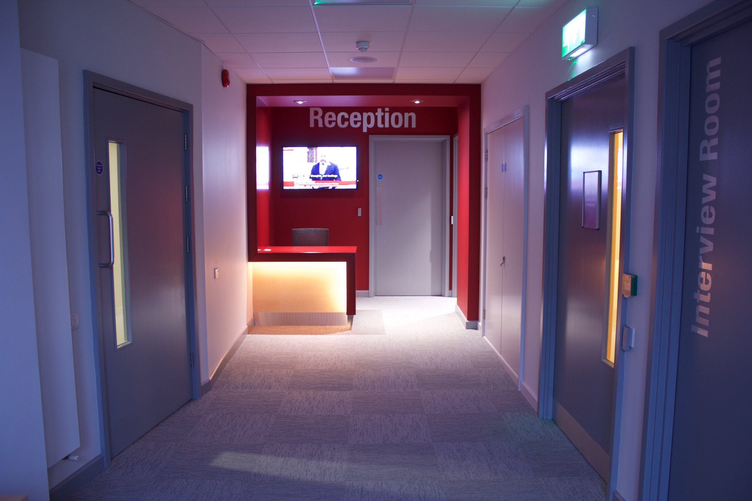 university of portsmouth business simulation suite 4.jpg