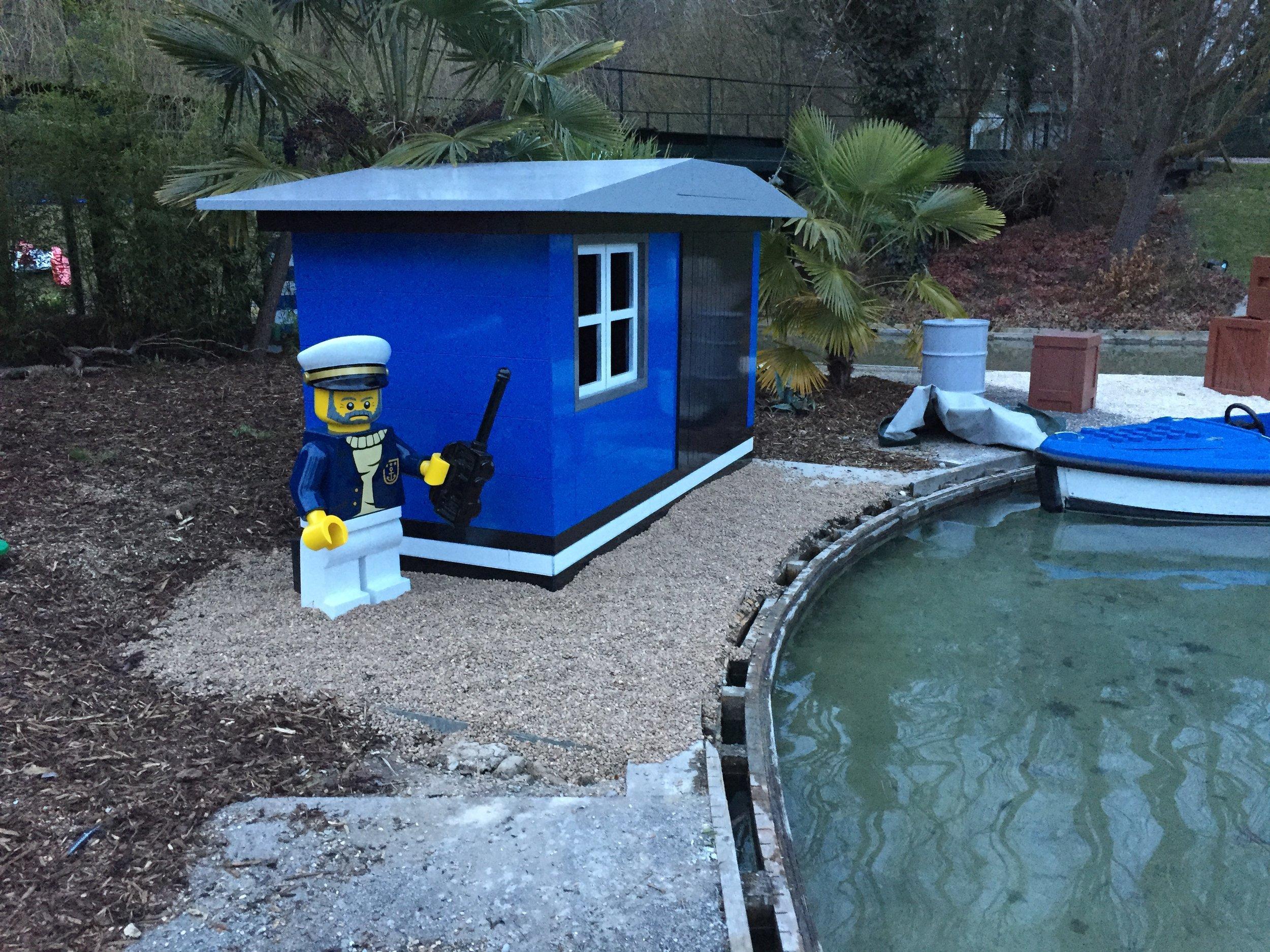 lego land lego city 1.jpg