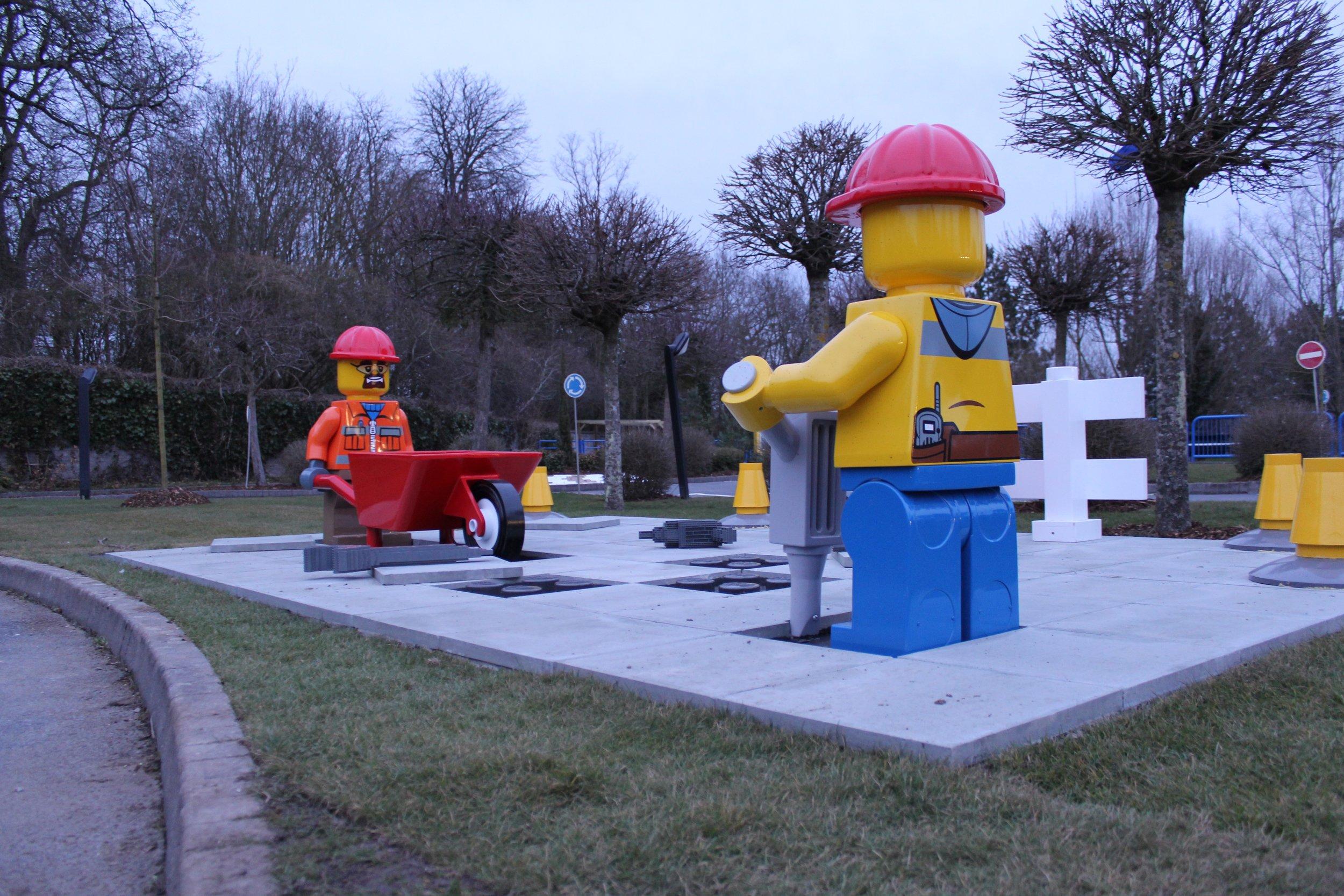 lego land lego city 2.jpg