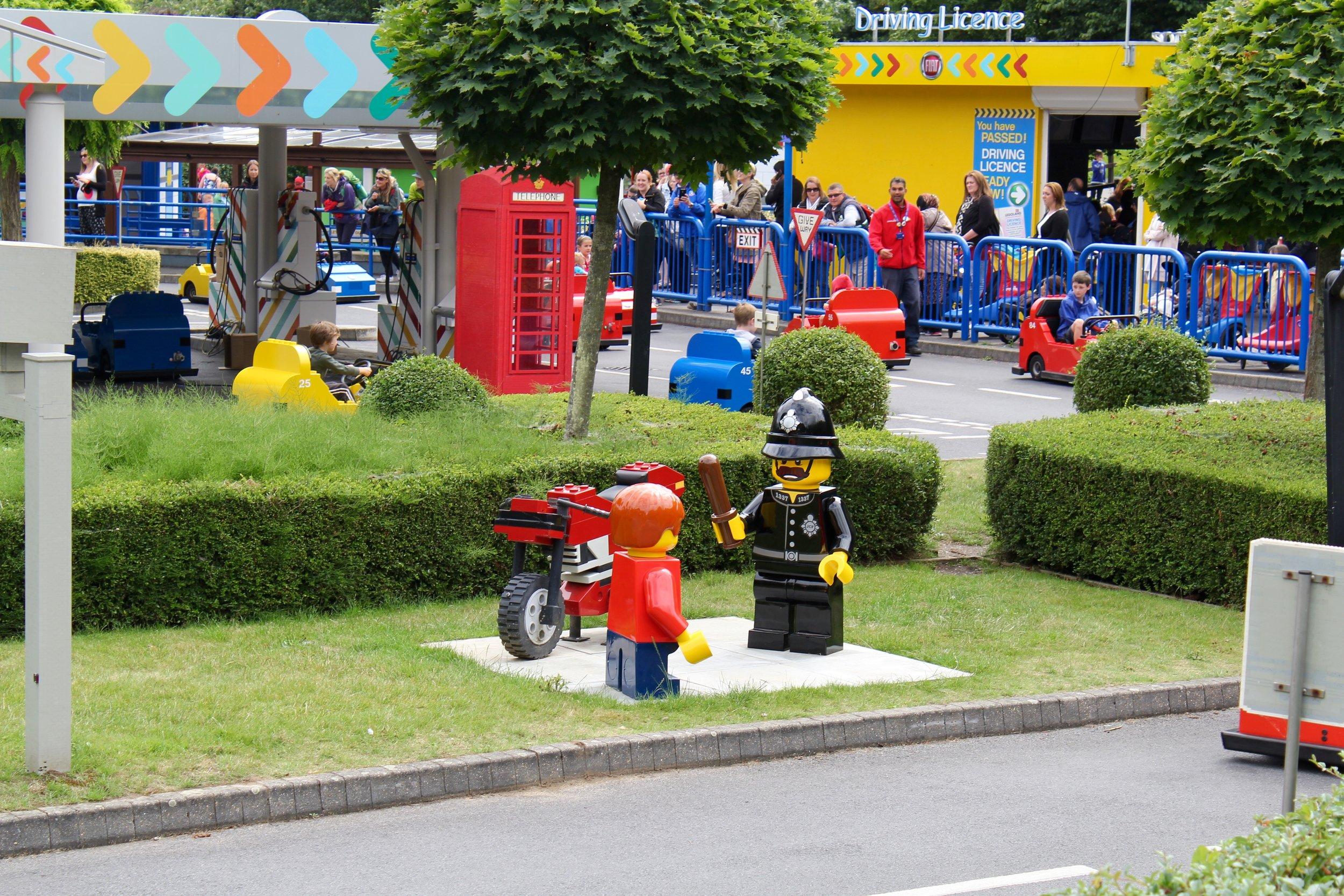 lego land lego city 10.jpg