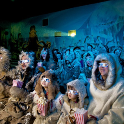 alton_towers_ice_age_featured-image.jpg