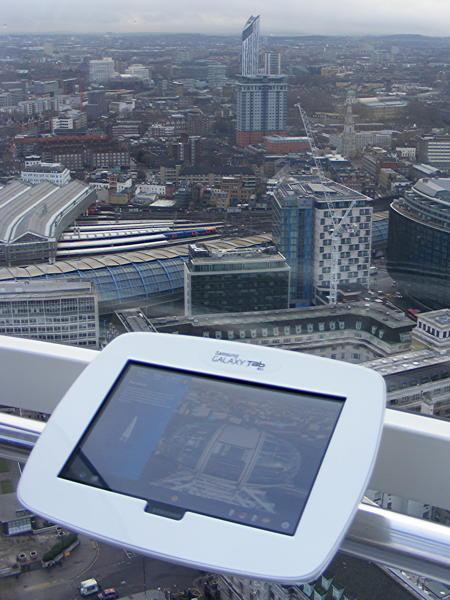 london eye capsule tablets 1.jpg