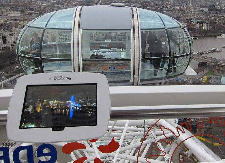 london eye capsule tablets 2.jpg