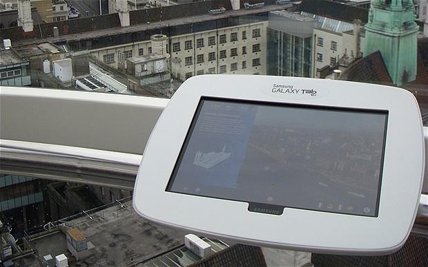 london eye capsule tablets 5.jpg