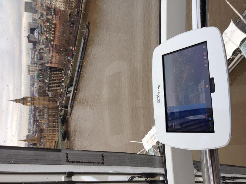 london eye capsule tablets 9.jpg