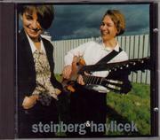 CDsteinbergundhavlicek.jpg