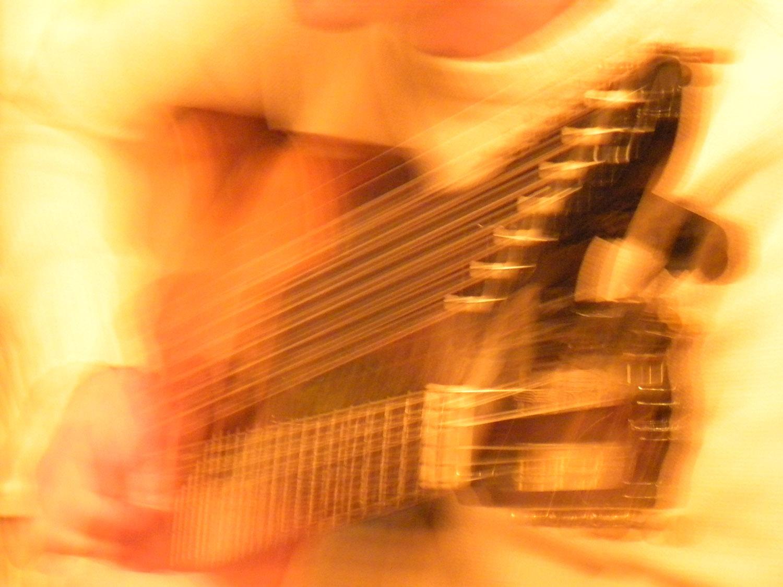 DSCN3086_harp guitar on fire.JPG