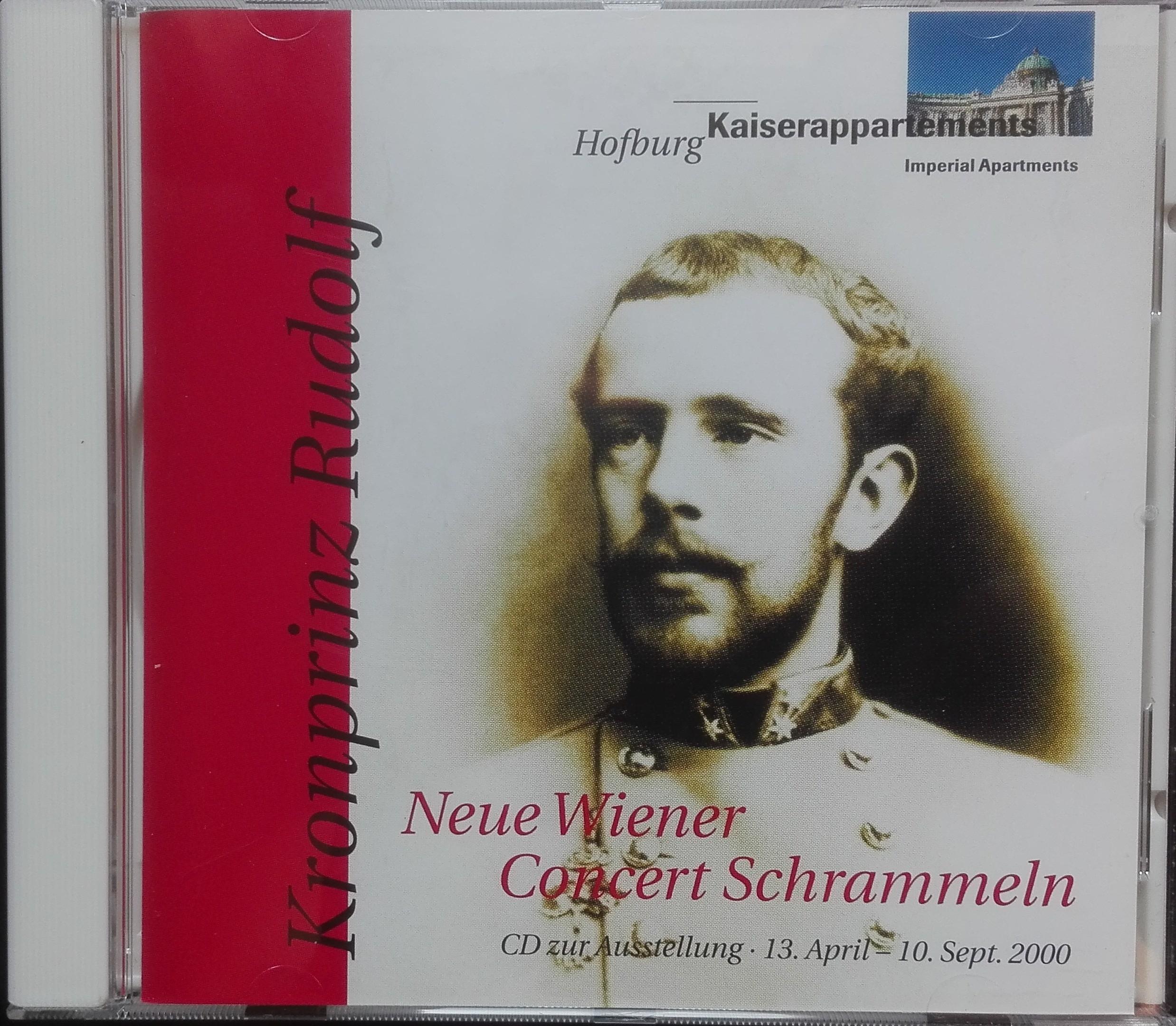 CD_NWCS_KronprinzRudolf.jpg