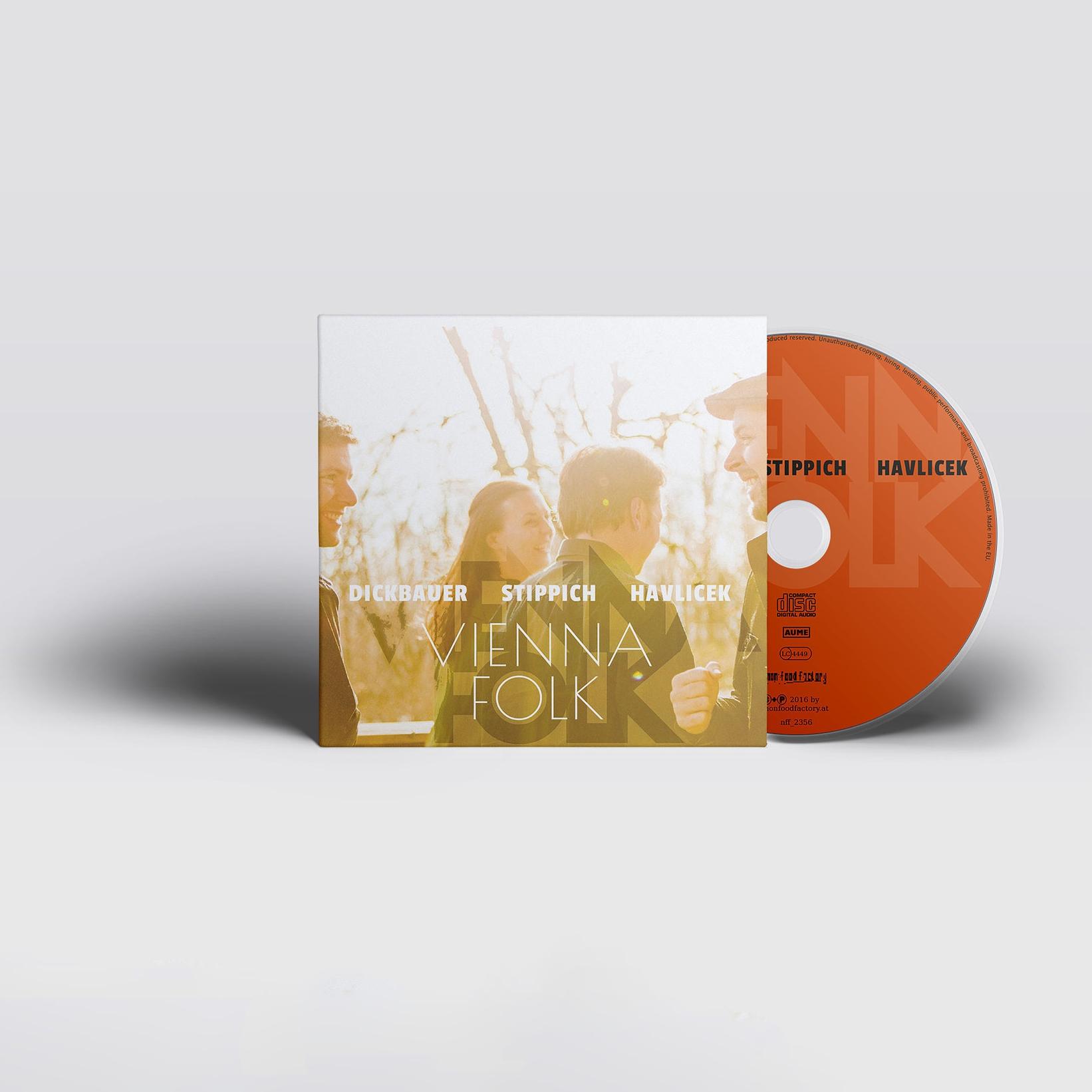 Vienna_Folk_CD.jpg