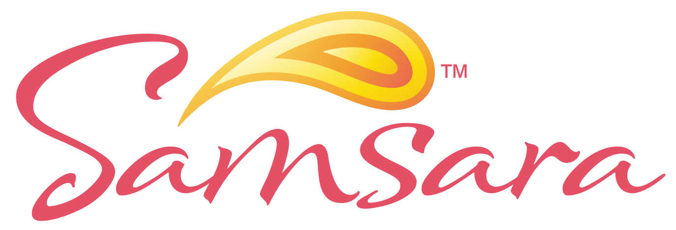 SamsaraLogo.png