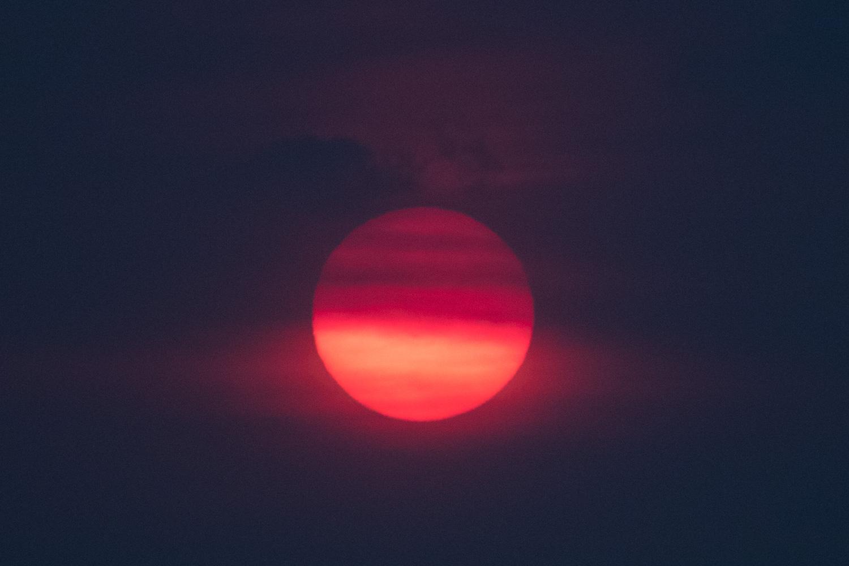 Red sun LR.jpg