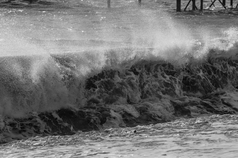 Storm Brian LR (1 of 21).jpg