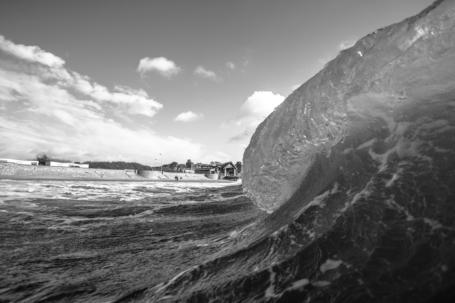 Exmouth LR (15 of 16).jpg