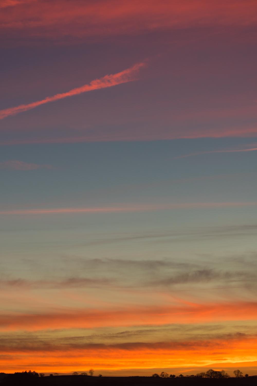 Sunrise Portrait LR.jpg