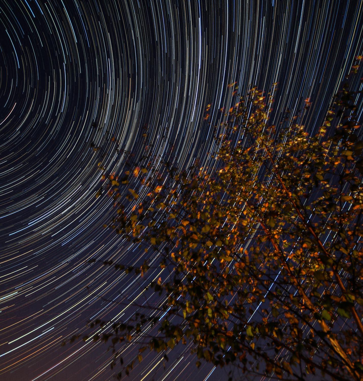 Stars edited again LR.jpg