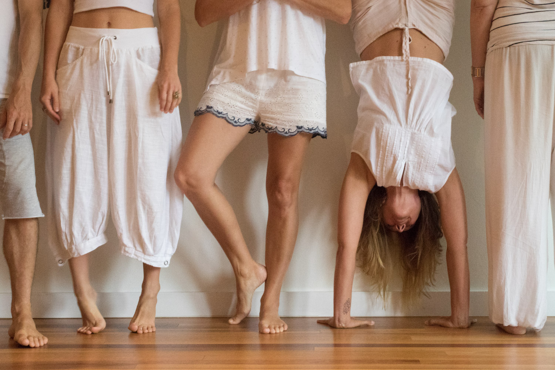 Yoga LR (55 of 59).jpg