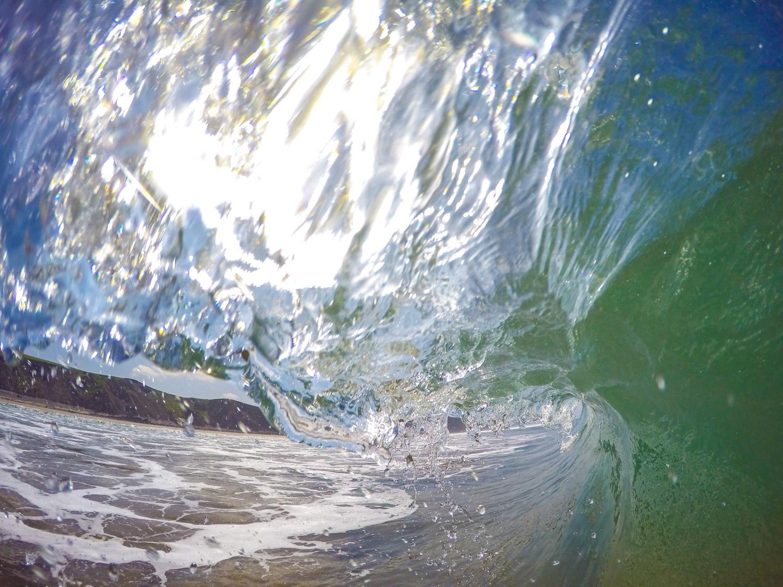 Sandymouth gopro LR (18 of 20).jpg