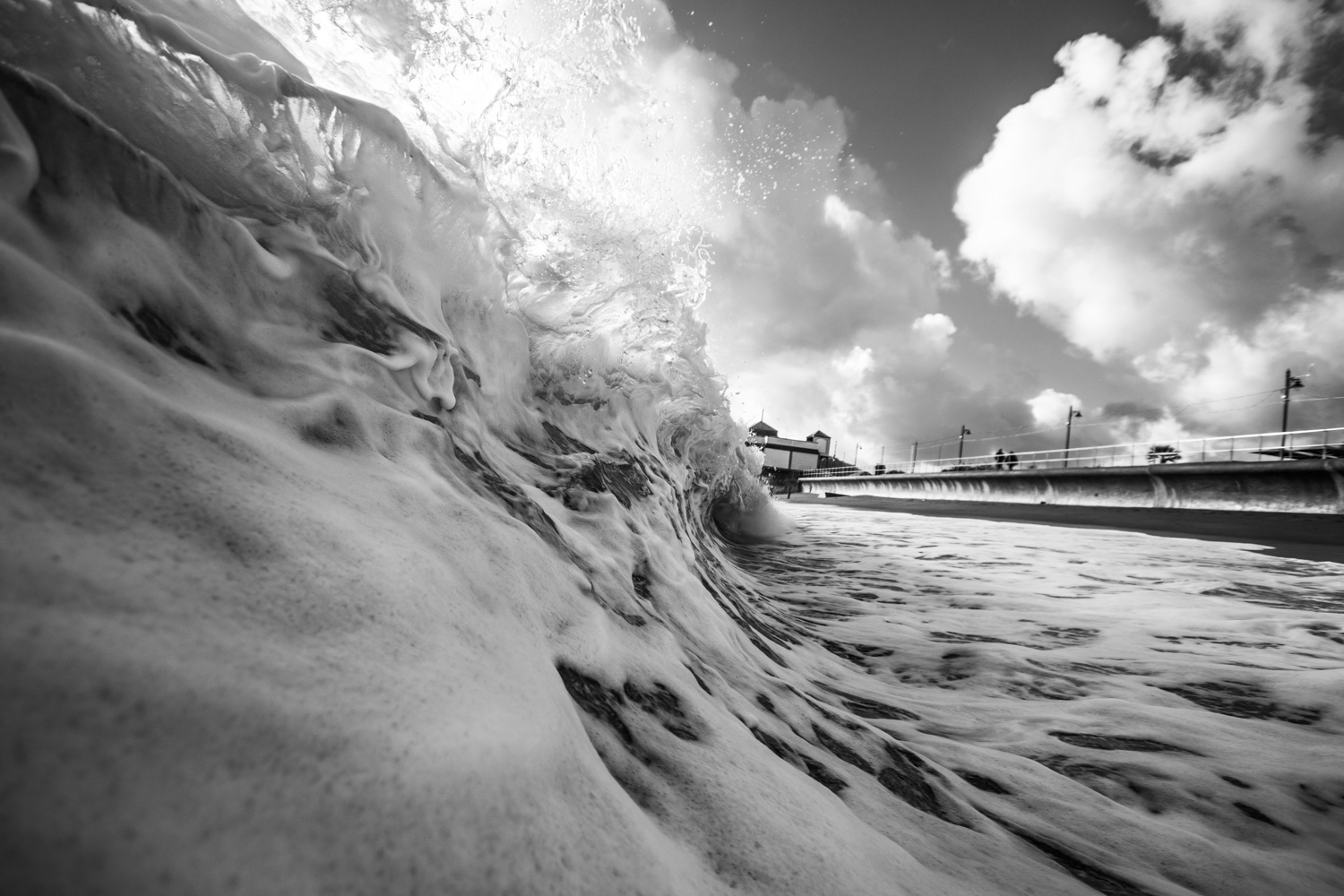 Teignmouth Shorebreak LR (10 of 22).jpg