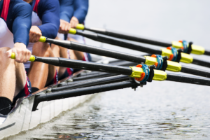 Rowing-uts-300x200.png