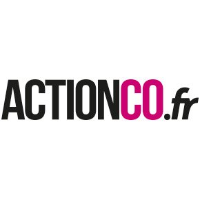 actionco.fr logo.jpg