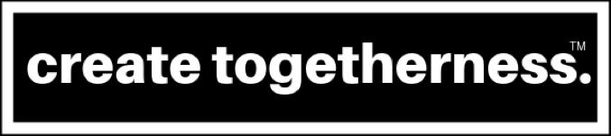 create togetherness logo (trademark version).png