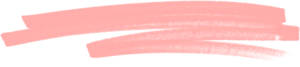 pink stroke.png