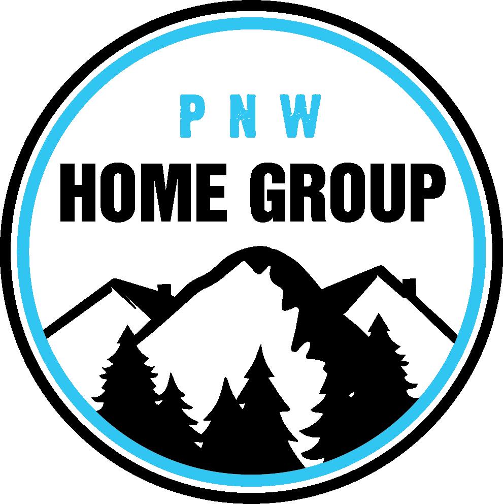 PNW-HomeGroup-Logo-RGB-Final.png