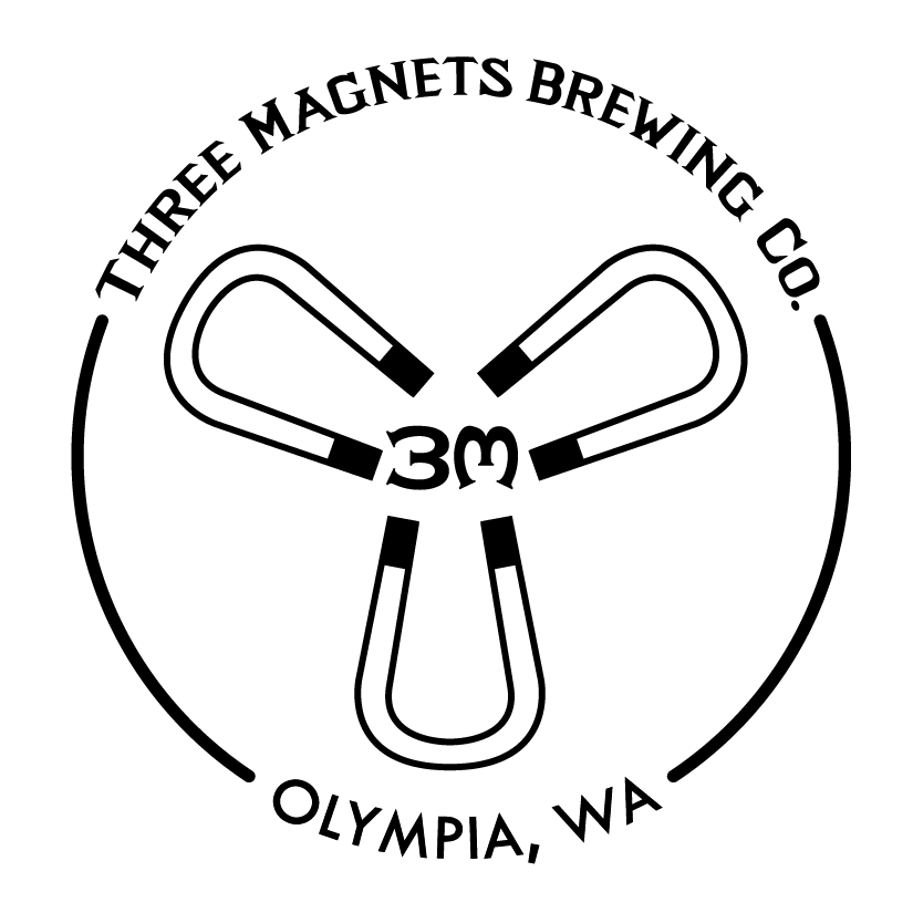 DABF822A-5AA8-463A-AD21-36CA63AE0F21 (1).png