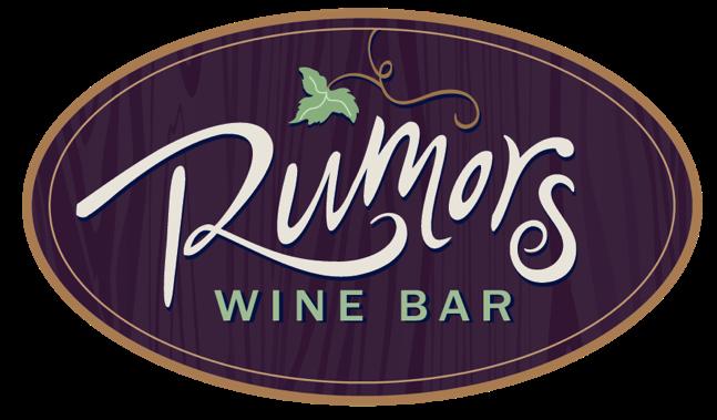 rumors.png